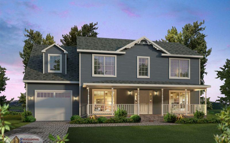 55 adult homes brookville maryland villa