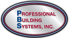Professional Building Systems - Modular Home Builder