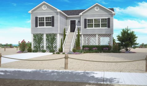 Professional building systems modular home builder official site seaside selections malvernweather Choice Image
