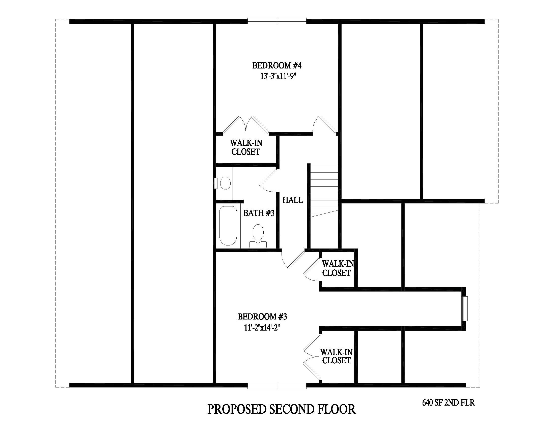 this https://www.pbsmodular.com/wp-content/uploads/2016/12/HEMLOCK-HILL-proposed-2nd-floor_2.jpg