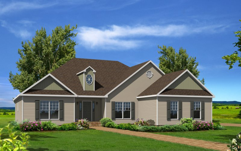 Ballard designs coupon 2016 2017 best free home for Best modular homes 2016