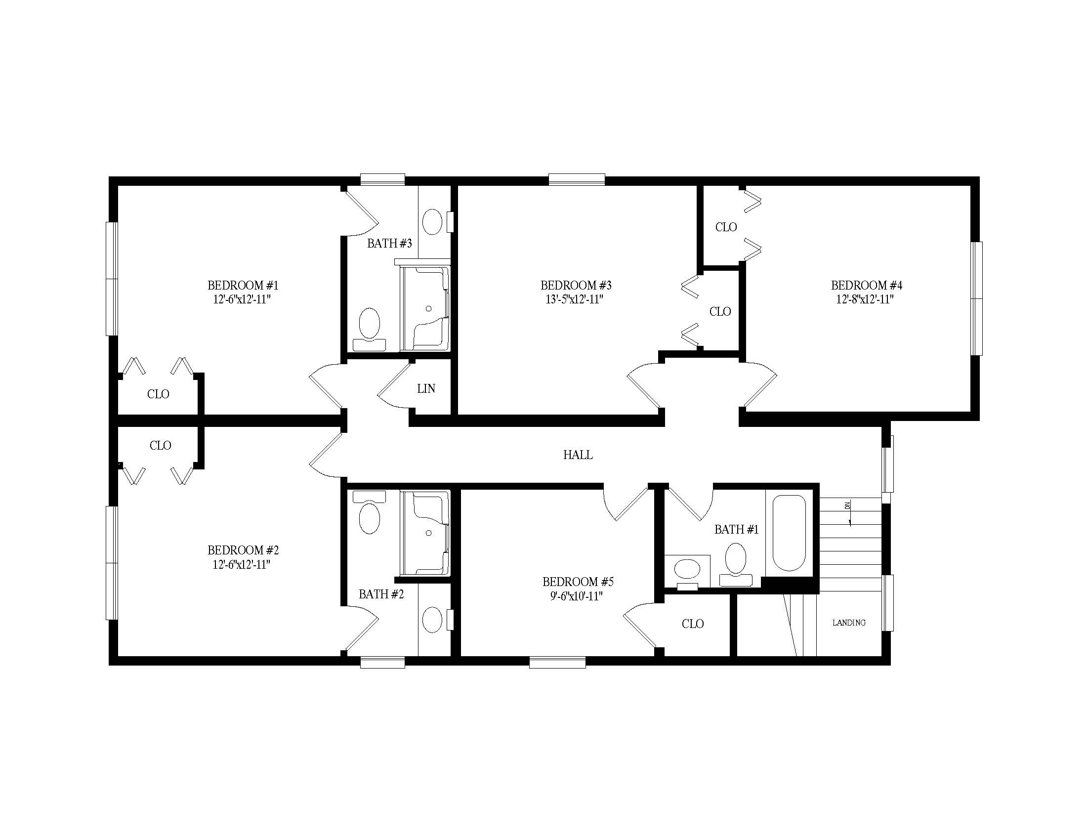 House plan south carolina for Carolina house plans