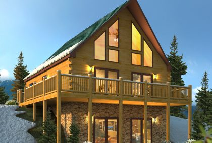 Professional Building Systems - Modular Home Builder ... on
