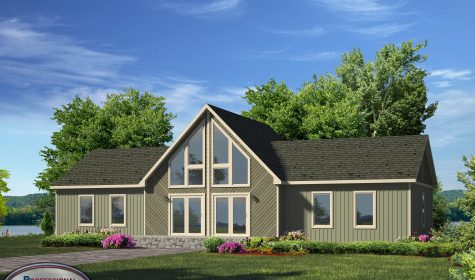 Professional building systems modular home builder official site wyoming i malvernweather Gallery